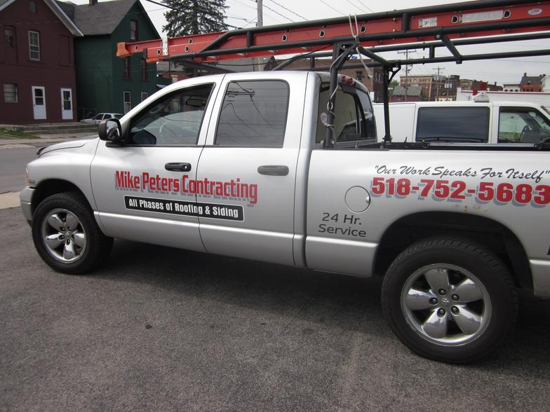 Vehicle lettering bing images for Truck lettering design online